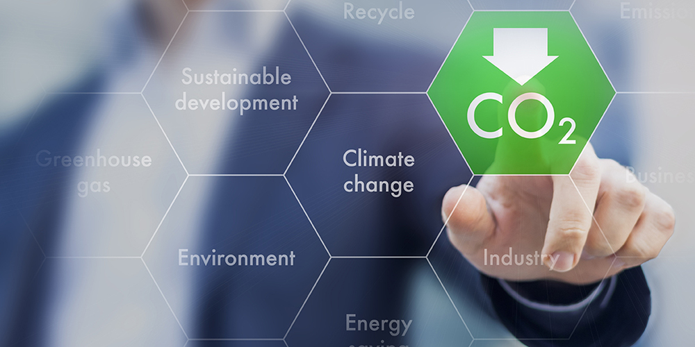 Low Carbon Technologies @Viewpoint